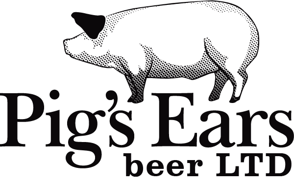 Pig's Ears Beer Ltd