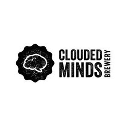 Clouded Minds Brewery
