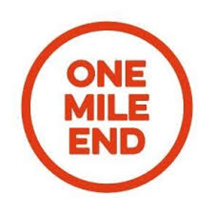 One Mile End