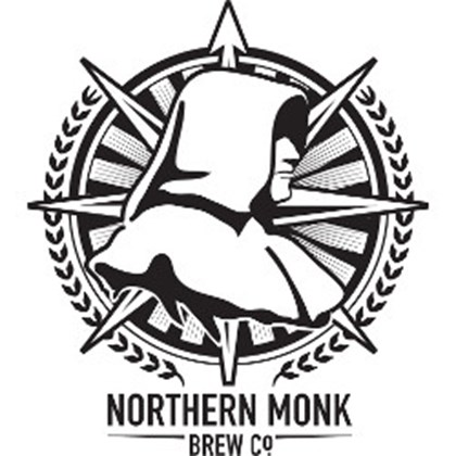 Northern Monk Brewing