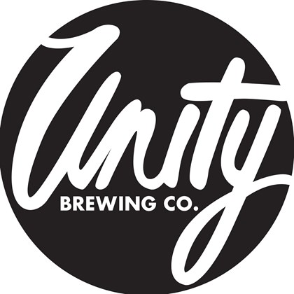 Unity brewing Co