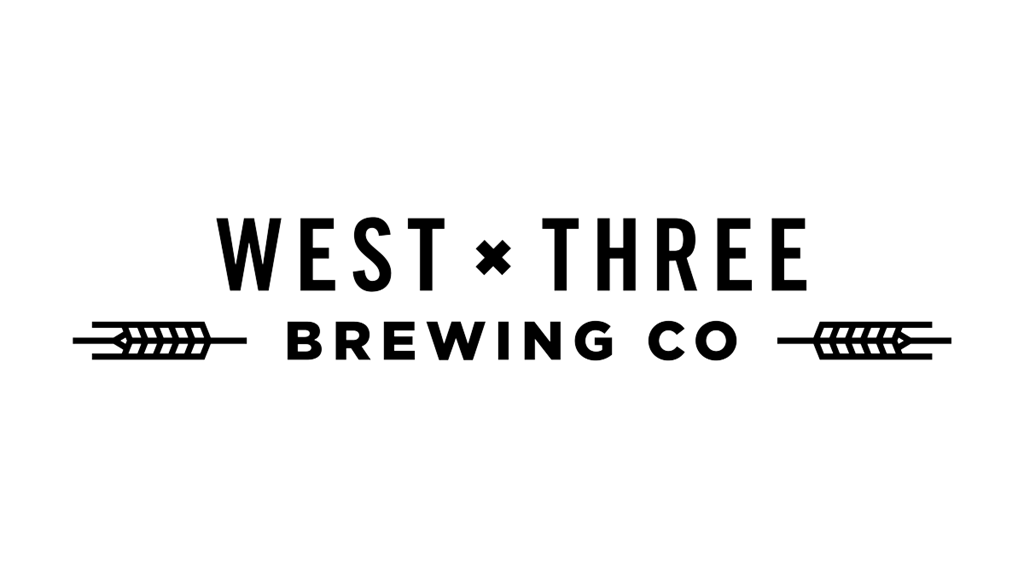NEW BREWERY ALERT: WEST x THREE