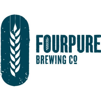 Four Pure Brewing Co